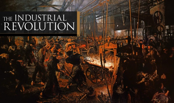 an analysis of revolution throughout cold war Revolution was an important theme throughout the cold war revolutions began, molded and then finally brought an end to the cold war in 1917, the bolshevik.