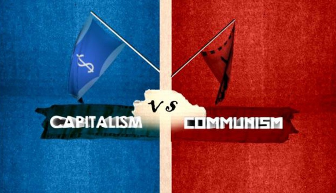 democracy vs capitalism Get an answer for 'what are the characteristics of capitalistic democracy' and find homework help for other political science questions at enotes.